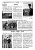 Nr.10 (114) Oktobris - Mālpils - Page 2