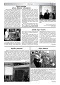 Nr.10 (114) Oktobris - Mālpils - Page 3