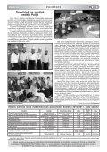 Nr.10 (114) Oktobris - Mālpils - Page 7