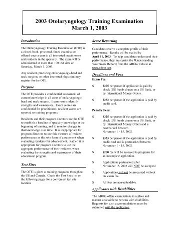 How to write a business plan outline sample
