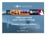 document - Coqa-inc.org