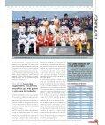 Marzo - Marca - Page 3