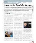 Marzo - Marca - Page 4
