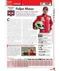 Marzo - Marca - Page 6