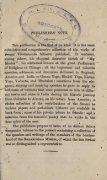 A Comprehensive Collection - Swami Vivekananda - Page 7