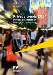 EY-Insights-on-GRC-Privacy-trends-2014