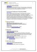 Linksammlung aus Tschechien - Gender Toolbox - Page 2