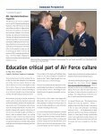 Combat Airlifter - 440th Airlift Wing - Page 3