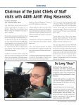 Combat Airlifter - 440th Airlift Wing - Page 5