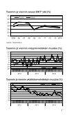 tasku2014 - Page 5