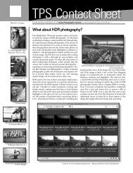 CSheet 01-2008.pdf - Texas Photographic Society