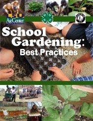 School_gardening Best Practices Final Publication.pub (Read-Only)