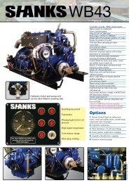 Shanks 43 Flyer (PDF) - EP Barrus