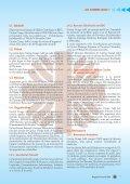 CARITAS CONGO - ReliefWeb - Page 7