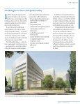 Spring Edition - Swedish Foundation - Page 5