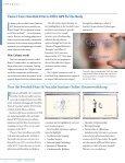 Spring Edition - Swedish Foundation - Page 6