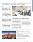 Spring Edition - Swedish Foundation - Page 7