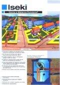THE vAcuuM wA TM BEN EFlcíos É: - centroprojekt brasil - Page 2