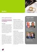 Reserveer nu je sportterreinen voor 2012-2013 p. 16 - Gemeente ... - Page 4