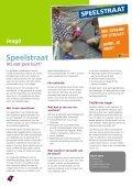 Reserveer nu je sportterreinen voor 2012-2013 p. 16 - Gemeente ... - Page 6