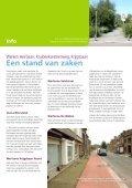 Reserveer nu je sportterreinen voor 2012-2013 p. 16 - Gemeente ... - Page 7