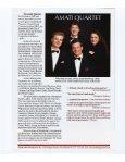 Amati Quartet - Shupp Artists - Page 2