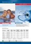 Gleichstromantriebe - Schober Torantriebe GmbH - Seite 3