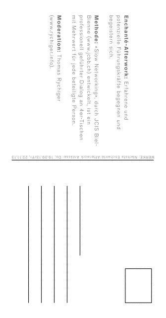 Details [pdf]