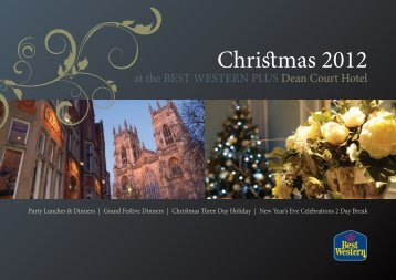 Christmas-and-New-Year-Celebrations-2012