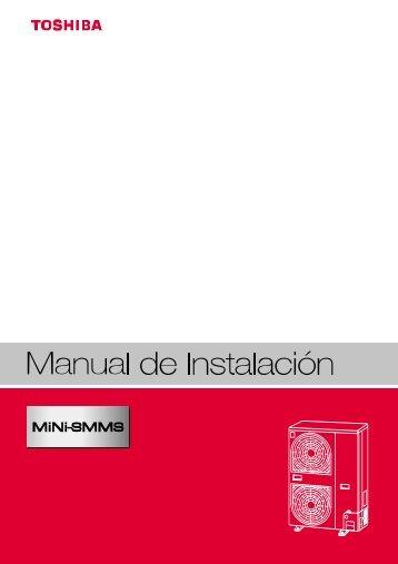 MANUAL INSTALACION MINI-SMMS.pdf