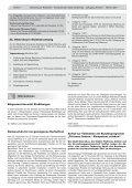 Amtsblatt Olbernhau 21-2011 - Seite 2