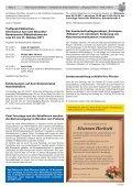 Amtsblatt Olbernhau 21-2011 - Seite 3