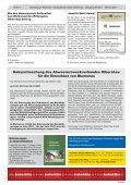 Amtsblatt Olbernhau 21-2011 - Seite 4