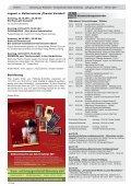 Amtsblatt Olbernhau 21-2011 - Seite 6
