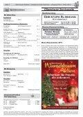 Amtsblatt Olbernhau 21-2011 - Seite 7
