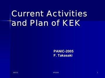 K - panic05