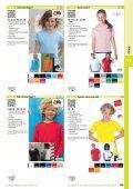 14. baby & kinder - Stickarbeiten Bock - Page 3