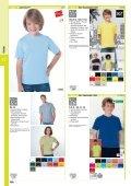 14. baby & kinder - Stickarbeiten Bock - Page 4