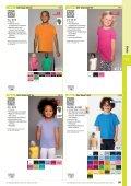 14. baby & kinder - Stickarbeiten Bock - Page 5