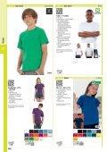 14. baby & kinder - Stickarbeiten Bock - Page 6
