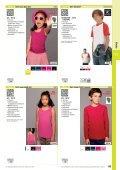 14. baby & kinder - Stickarbeiten Bock - Page 7