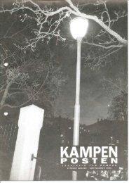 Untitled - Kampenposten
