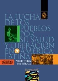 La-Lucha-de-los-Pueblos-Esp-reducido