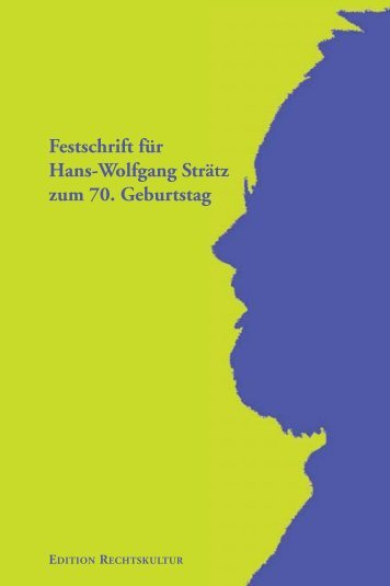 Hans-Jürgen Becker - Gietl Verlag