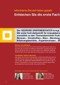 LESEPROBE - Bundesverband Gebäudeenergieberater, Ingenieure ... - Seite 4