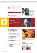 LESEPROBE - Bundesverband Gebäudeenergieberater, Ingenieure ... - Seite 6