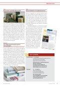 LESEPROBE - Bundesverband Gebäudeenergieberater, Ingenieure ... - Seite 7
