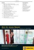 Prima Klima durch intelligente Lüftungskonzepte ... - HAUTAU GmbH - Seite 2