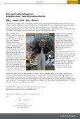 Prima Klima durch intelligente Lüftungskonzepte ... - HAUTAU GmbH - Seite 3