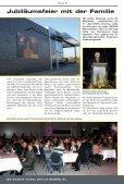 Prima Klima durch intelligente Lüftungskonzepte ... - HAUTAU GmbH - Seite 6